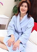 ピンク乳首の悠子さん「感じまくりでマン汁ダラダラ 美人な四十路の奥様」