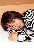 東京素人CASE 25 実はエッチな純情Eカップ専門学生 18歳