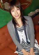 東京素人CASE 15 癒し系ロリ娘 23歳