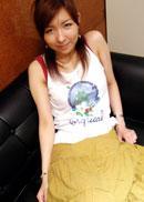 東京素人CASE 18 スザンヌ似癒し系美女 25歳