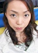 浣腸デート vol.2東佳代