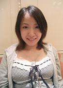 東京素人CASE 03 Fカップ巨乳幼妻 20歳