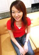 東京素人CASE 05 今○美樹似 歯科助手 26歳