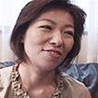 福井麻美子