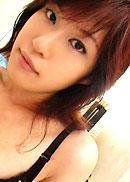東京素人CASE 22 ガーターベルト&黒ストッキング美女 24歳