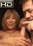 男と女と男女(ニューハーフ) 坪井優希