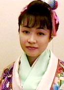 雄琴癒し系ソープ嬢のオマンコ