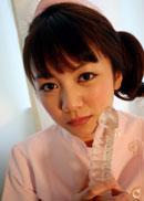 幼な顔巨乳娘 中国式性調教