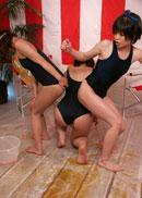 ウオータースポーツジャパン vol.5