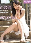 Sky Angel 146