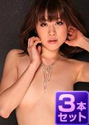 【新作セット販売】Sky Angel 153