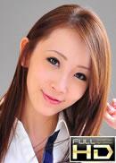 女子大生泥酔乱交 女3×童貞男1 フルHD vol.02