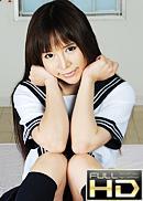 美咲恋 アイドル女子○生 ヒミツの放課後 課外授業編