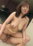 中国から来た淫女妻 美麗