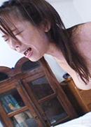 淫乱ドスケベ熟女…エロく激しいプレイが大好きなんです。