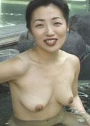 Two Mature Women And Matchless Man Izu Hot Spring