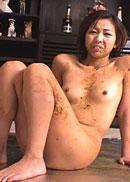 糞娘 vol.8 杉本恭子・浅倉リナ