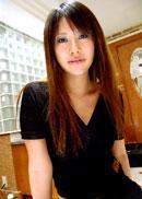 東京素人CASE 17 Fカップ巨乳スレンダー嬢 24歳