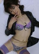 EroBodyは膣でイク vol.09 姫野愛