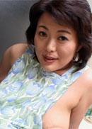 放尿。フェラ・パイズリ・手コキ・人参・ナス・潮吹き・アナルとオマンコ同時バイブ