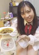 素人糞食倶楽部 01