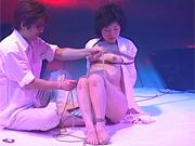 ROOTS 乱田舞 SMライブショー 1