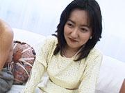 小田原在住 スケベチックな奥さん