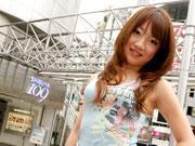 Tokyo Street Style vol.1 熊田ありさ